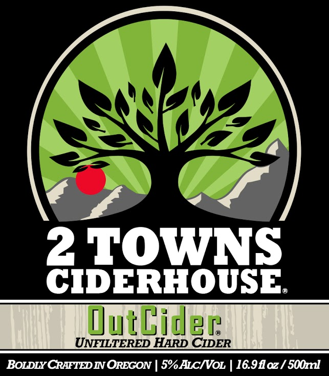 Breweries 2 Towns Ciderhouse Archive | Louis Glunz Beer Inc.