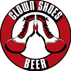 Clown Shoes Beer Logo
