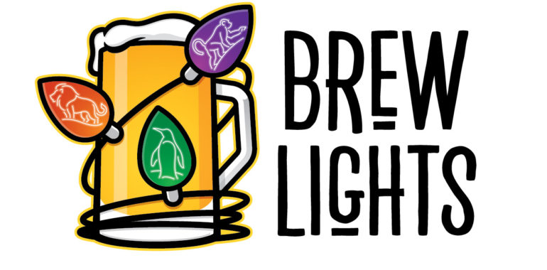 BrewLights Sets Record raising over $195,000 for Lincoln Park Zoo