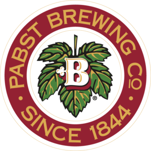 Pabst_Brewing_Co_logo