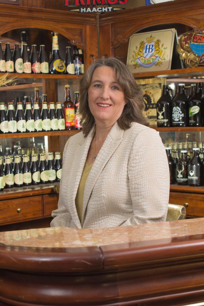 Jane Delaney HS