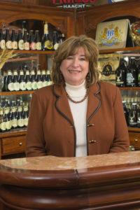 Janet Bischoff HS
