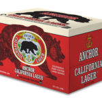 ABCCalLagerCan6PackBox030314