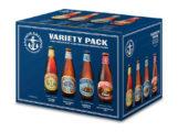 ABCVariety12pack031818SH LR