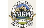 Amber Ale Web1