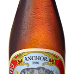 AnchorCaliforniaLager Bottle