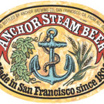 AnchorSteamBeerLabel400ppi4