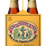 AnchorSteam 6pack End