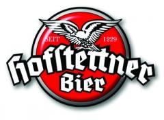 Brauerei Hofstetten1