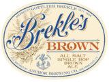 BreklesBrownLabel400ppi1