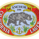 CaliforniaLager Label HiRes