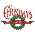 Christmas Ale Logo