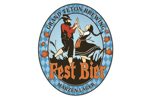 Fest Bier Web1