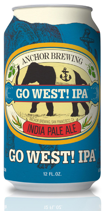 Go West  IPA Sell Sheet 11 2 Page 1 Image 0001