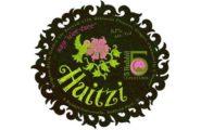 Huitzi WEB1