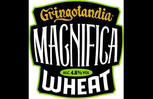 Magnifica Wheat1