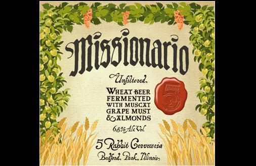 Missionario1