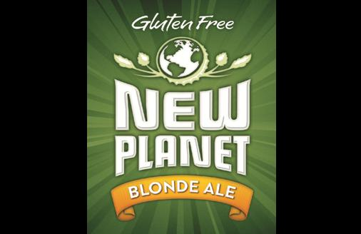 New Planet Blonde Ale1