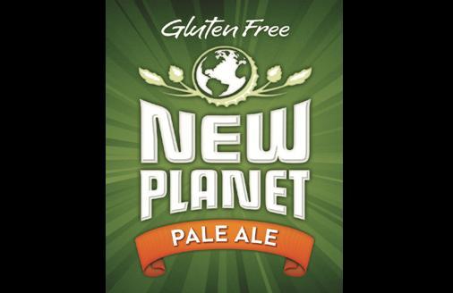 New Planet Pale Ale1