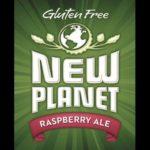 New Planet Raspberry1