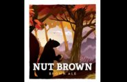 Nut Brown Ale1