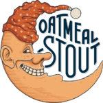 Oatmeal Stout Logo