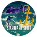 Starboard Stout2