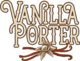 Vanilla Porter Logo