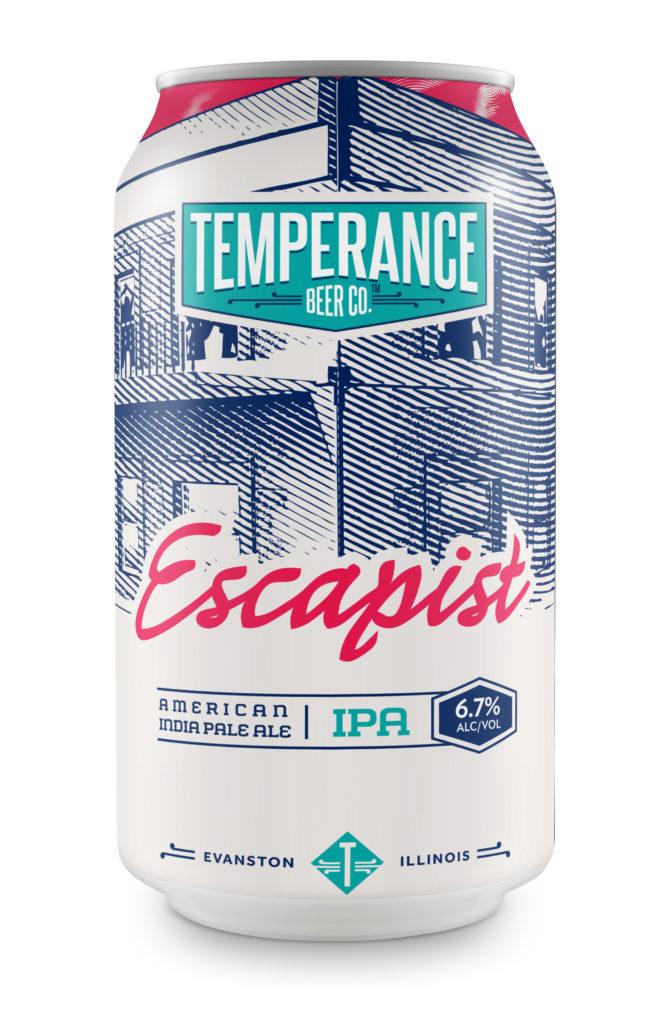 escapist can render