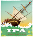 ipa illus vertical