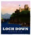 lochdown illus vertical