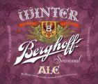 Berghoff Winter Ale