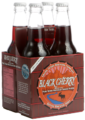 BlackCherry4pack