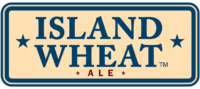 Capital Island Wheat logo