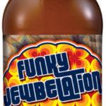 FUNKY18 bottle 280x1024
