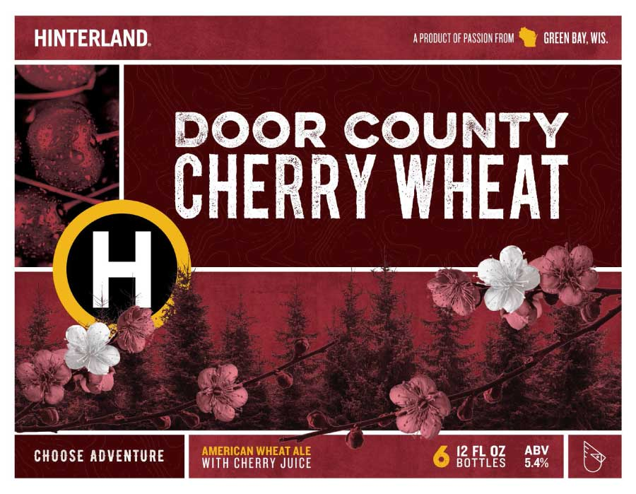 Hinterland Stout Wheat Weisse dragged 1