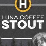 Hinterland luna label crop