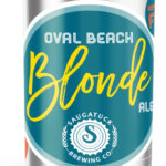 SBCOvalBeach Can 2