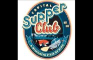Supper Club1