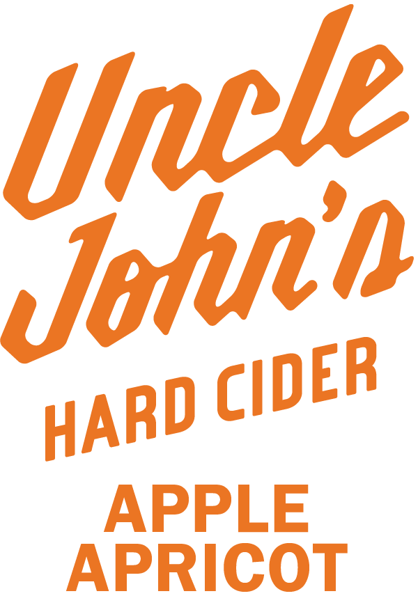 UncleJohns AppleApricot