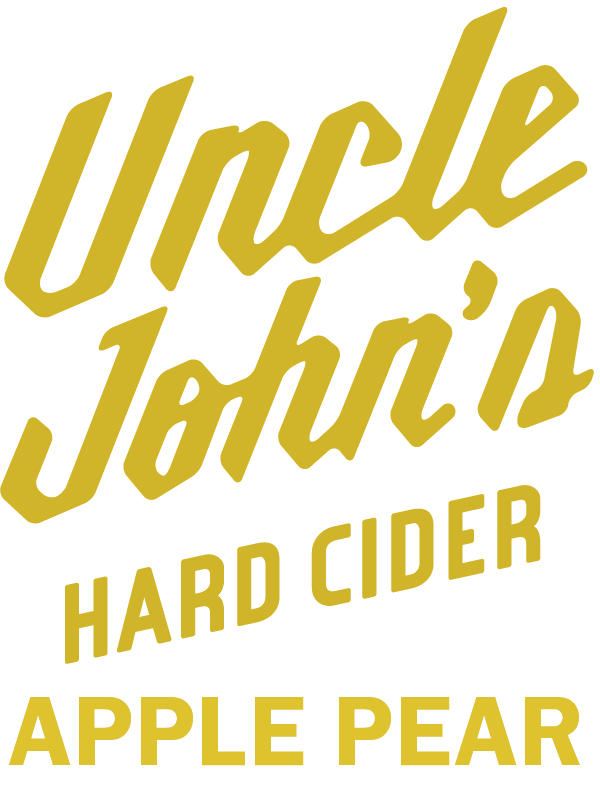 UncleJohns ApplePear