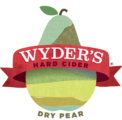 VHC0001 wyders pear lockup outlined