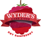 VHC0001 wyders raspberry lockup outlined