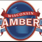 Wisconsin Amber1