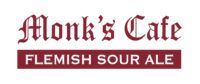 MonksCafe logo