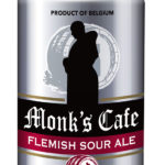 Monks 11oz can