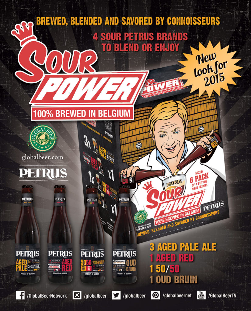 SourPower Ad Dec2014