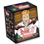 SourPower Pack 2015