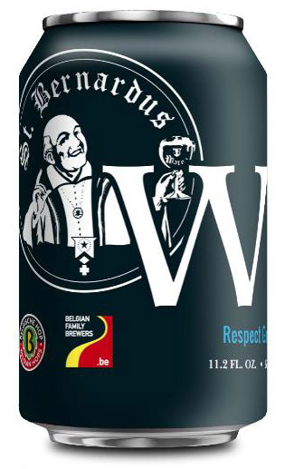 Wit Can 1