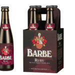 set barbe ruby
